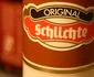 『シュリヒテ・シュタインヘイガー』ドライ・ジンとは一線を画す、風味豊かなドイツ・ジン。
