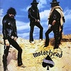 #0181) ACE OF SPADES / MOTORHEAD 【1980年リリース】