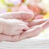 退院時に直母量1ケタだって母乳量増やして完母になれる!