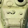 TAMIYA 1/48 ソビエト陸軍 重戦車 JS-2 1944年型 ChKZ 製作記 PART4