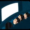 「王様のブランチ」で紹介!佐藤栞里さんが選ぶおすすめ映画ベスト3!