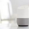 ウォルマートが対Amazonのパートナーに選んだのはGoogle!