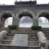 歴史マニア韓国旅 その5 徳寿宮の大韓帝国歴史館