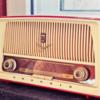 ラジオを通じて【インテリアデザイナーまよ】の雰囲気が伝わりますように☆彡ほんまるラジオ再出演!!