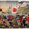 明治以前、大きな戦争がなかった理由と、鎖国体制であった日本に訪れた大きな変化とは?!