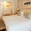 【ハワイ】ラグジュアリーホテル♡ハレクラニで贅沢ステイ