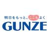 GUNZE最強説