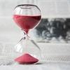 時間は誰にでも平等なもの ~速く質の高い仕事が差を生み出す