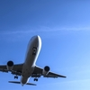 必要なのは旅行業界への支援であって、国民の旅行の促進ではない