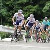 Tour de 熊野(Tour de KUMANO, UCI Asia Tour 2.2) 第1ステージ 114.1km