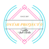 新たなチャレンジ!☆Star Project☆スタート!!