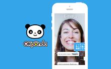 総合的な英語学習ができる英会話アプリ『OKpanda』をご紹介!