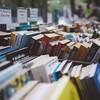 【岡書】ひとりで寛ぐカフェスペースのある帯広の大型書店