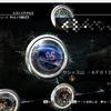 Steam版FF13-2のバグ対策