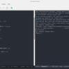 気がついたら Emacs の Haskell を勉強する環境が整っていた話