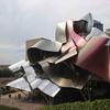 近代建築&ワイン好きなら訪れるべし!リオハの名建築マルケス・デ・リスカル