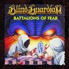 Blind Guardian「Battalions Of Fear」