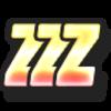 妖怪ウォッチぷにぷに8周年イベント ZZZランク初登場!レベル上限解放等 暴走ウィスパー