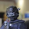383 【海外:日本人が知らない海外の本音と軽蔑】【中東トルコ特殊部隊&海外特殊部隊 現実】... 他