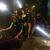 映画「海底47m 古代マヤの死の迷宮」ネタバレあり感想解説と評価 主人公はサメだった。やりたい邦題サメ映画!