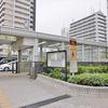 【大阪地域情報】四天王寺前夕陽丘駅周辺のスーパーマーケットまとめ