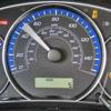 運転する人は必ず知っておくべき自動車常識3つ