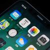 Apple「iPhone Ⅹは次期iPhone発表と同時に生産終了」