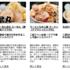 自宅で行列店のラーメンが味わえる!おすすめ次世代ラーメン・つけ麺通販サイト5選!二郎インスパイアあり!