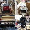 岡山の新ものづくり拠点【オカヤマメイカースペース】3DプリンターやCNC、レーザーカッターが自由に使えます。Pepperもいるよ。