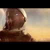 PSVRで発売予定のFPS新作【 ft. Farpoint 】トレーラームービーが公開!本当にこのクオリティ・・・?