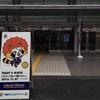 日本女子フットサルリーグプレ大会 第4節