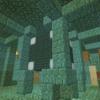 でくクラ_season1_part26(毎日1時間)海底神殿攻略完了!
