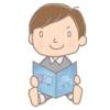 【知育・0〜4歳】七田式4ページ絵本