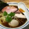 麺と具とスープのトライアタックを亀有で食らった(手打式超多加水麺 ののくら/ラーメン/葛飾区亀有)