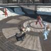 FF14世界設定 : 考察 : なぜ、光の戦士たちは4人パーティなのか?