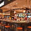 シンガポールでおすすめのレストラン(貧乏人の自分でもリピートしてる店)をまとめてみる。