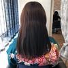 Instagramから卒業式ヘアアレンジ★