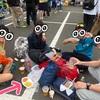 【2018 仙台国際ハーフマラソンリポート】打ち上げ編