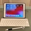 アップルペンシル対応のiPad買った!