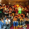 Rookies Band Live開催します!!