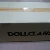 Dollclans届いたよ!