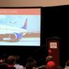 デルタ航空のビジネス変革 OpenShiftを使いながら安定性と持続性を両立させ、アジリティを向上した話
