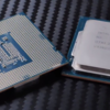 Comet Lake-Sの内臓GPUなし「Fモデル」リーク情報 /notebookcheck【Intel】