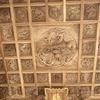 鶴谷八幡宮 「百態の龍」