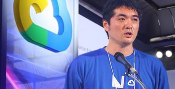 Cloud Next '18 Tokyo の発表で追記したい API設計と Cloud Spanner 周りの話