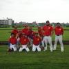 世田谷区軟式野球連盟壮年部王座決定戦 アパッチ野球軍vsSGM