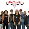 ラオスでも大人気!タイの国民的バンド「カラバオ」を知ってるかい?(予習編)