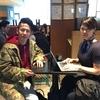 中澤希紀さんとの対談 「発達障害について」
