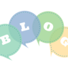 ブログ毎日更新200日、あと5日で達成です