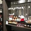 あべの店◆お得な冬物大処分SALE